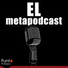 EL metapodcast