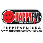 HappyFMFuerteventura