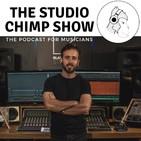 MadChimp Mini Series ep2 - Batching