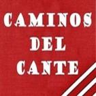 Programa.- Directo en su Cádiz natal de Juan Villar con Niño Jero