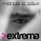 Manuel Le Saux presents: Extrema Podcast