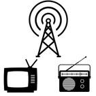 Radio - Televisión