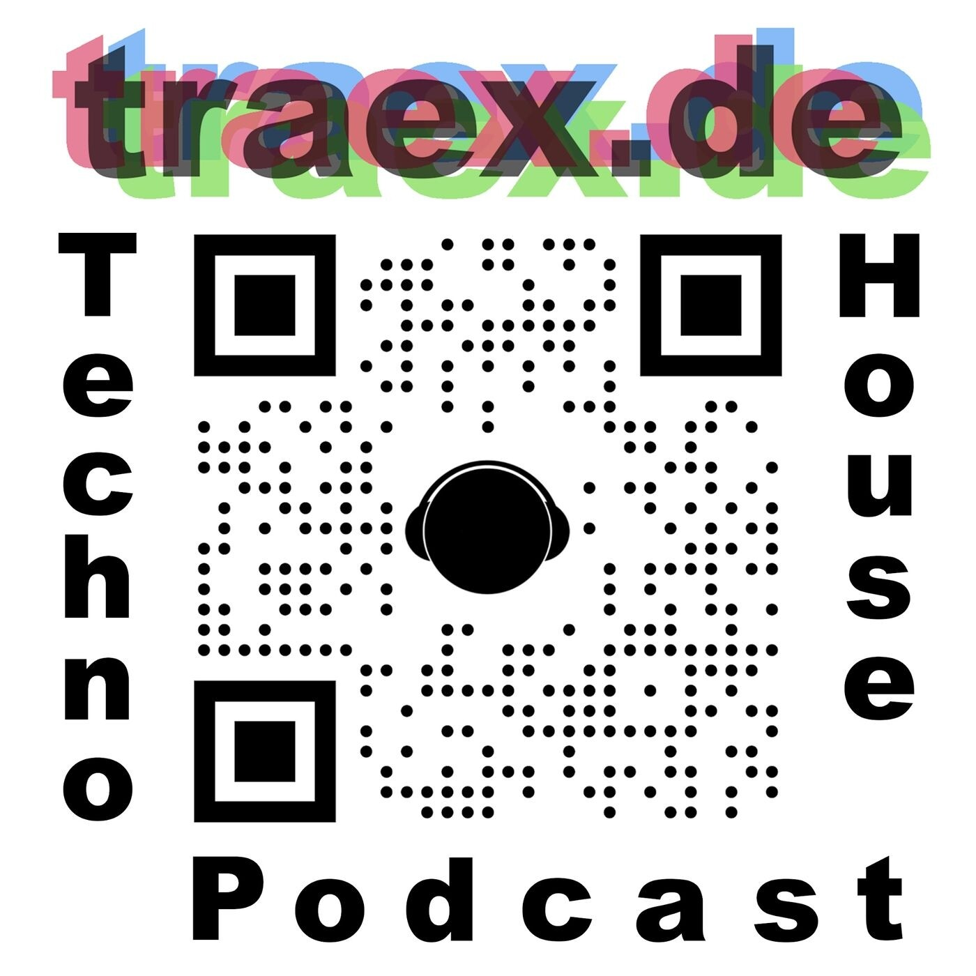 Techno House Music Podcast No. 360