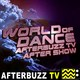 World Of Dance S:1 | The Cut 1 E:7 | AfterBuzz TV AfterShow