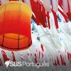 As principais notícias, da Austrália e do mundo, em Português - As principais notícias, da Austrália e do mundo,...