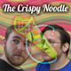 The Crispy Noodle Podcast — Episode 333