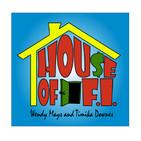 Episode 30 Bonus: Side Hustle Spotlight - Loan Signing Agent