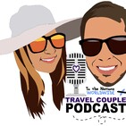 Episode #66: Building an Online Community with the Creators of Creative Travel Couples