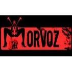 Podcast Templo del Morvoz