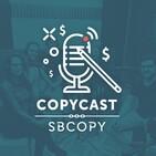 CopyCast Ep. 22 - Como Criar Crenças No Seu Lead(Parte 02)