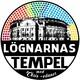 Lögnarnas tempel #14 - Inte lobbyist men...