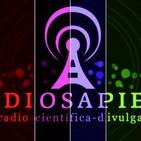 RADIO SAPIENS XXI