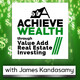 Ep#16 Underwriting Jacksonville, FL with Omar Khan