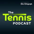 Larry Stefanki interview - Coaching Ríos, Henman, Roddick; Turning down Andy Murray