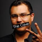 The Cave (La verdad aunque duela!)
