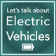 Genius or Hoax? How to Detect Scammers in the EV industry