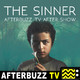 The Sinner S:2 | Part I E:1 | AfterBuzz TV AfterShow