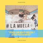 15: Respeta para que te respeten | #LaMuela | Lyda Cao & Bian (EL B/Los Aldeanos)