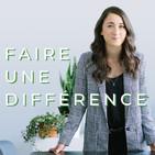 #17 | Organiser un événement écoresponsable, avec Caroline Voyer