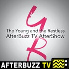 Week of July 15th - July 19th, 2019 'Young and the Restless' Review