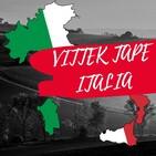 Vittek Tape Italia 28-7-19