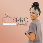 The FITSPRO Podcast