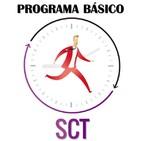 Programa Básico 90D - reto3