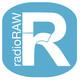 radioRAW No 86 – Rum mit Kaffee
