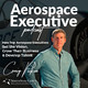Changes & Challenges in Today's Aviation Industry with Paul Lange