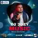 POP INGLES | Dj Jozy