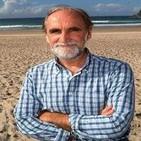 Podcast Música, Surf, Medio Ambiente