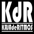 Ràdio Túria - Kaja de Ritmos