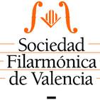 Podcast de la Sociedad Filarmónica de Valencia nº2 - Entrevista a Carlos Apellániz