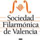 Podcast de la Sociedad Filarmónica de Valencia nº3 - Hablamos con Esther Cerezo y Elena Enguix
