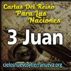 3 de Juan