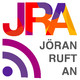 "JRA0101 Was bedeutet ""Agile Schule""?"