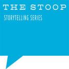 Stoop Storytelling Series in Baltimore, Maryland: