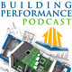 the Building Performance Podcast