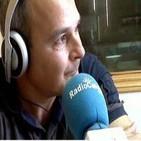"""""""Perfiles"""" en Radio Calviá 2.11.14 (parte 1)"""