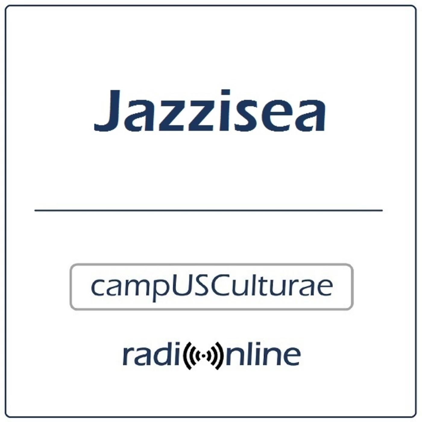 Jazzisea 003 (29-09-2017)