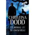 La llamada de la oscuridad 1 de Christina Dodd