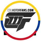 El Briefing - ColMotorFans