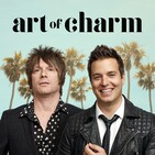 The Art of Charm   Confidence   Relationship & Dat