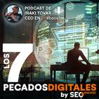 Los 7 Pecados Digitales
