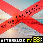 'Welcome to the Peak; Un-Winter Wonderland' Season 1 Episodes 1 & 2 'Ex On The Beach: Peak of Love' Review