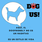 DOG!US