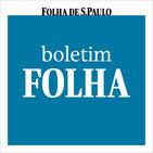 Em meio à pandemia, Bolsonaro inclui atividades religiosas em lista de serviços essenciais