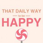 Muße-Praxis: 10 Minuten täglich, die dich glücklich machen – Müßiggang, Glück, Achtsamkeit