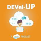 DEVel-UP Podcast