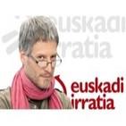 Kaja Beltza